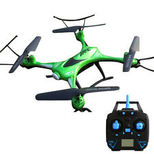 JJRC H31 Waterproof Impact Proof Drone Outdoor Hobby RC Quadcopter Helicopter