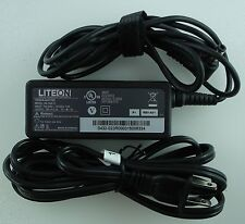 LITEON Power Adapter PA-1400-11 for Lenovo Netbook Laptop Notebook