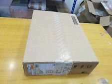New Sealed Cisco C887VAM-K9 Router With warranty & Fast Worldwide Shipping