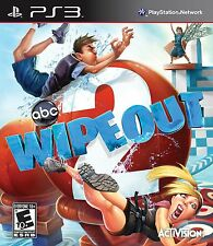 Wipeout 2 PS3