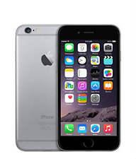 Apple iPhone 6 32 GB | 32 GB | 1 Year warranty | GST Bill | EMI
