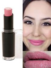 Wet n Wild Matte Lipstick THINK PINK