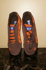 Sparco sneakers Men's shoes size 6.5