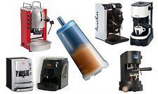 Filtro Anticalcare Universale per macchine da caffè GRIMAC - LAVAZZA - SPINEL