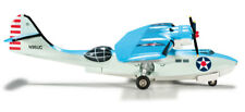 Fantasy of Flight Museum Consolidated Vultee PBY-5A Catalina (N96UC) 1:200 Herpa
