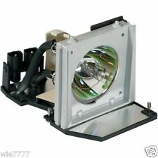 DELL 2300MP Projector Lamp with Philips bulb inside 310-5513, G5553, 730-11445