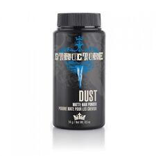 Structure Dust Haar Puder 14g (112,14 € pro 100g)