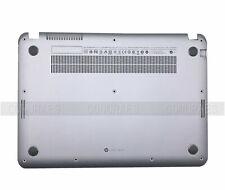 New For HP Envy Spectre XT 13 TPN-C104 Bottom Base Cover Lower Case 689934-001