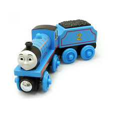 Edward | Holzeisenbahn | Thomas & seine Freunde | Thomas & Friends | Lokomotive