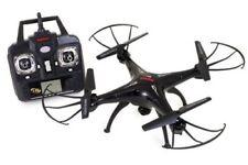 Syma RC Hubschrauber-Modelle & -Bausätze aus Plastik mit Elektro-Antrieb