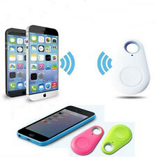 Hot Mini GPS Auto Car Pets Kids Motorcycle Tracker Spy Tracking Finder Device