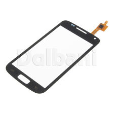New Glass with Touch Screen Digitizer for Samsung I8150 Black