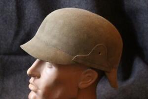 imperial Prussian Spike helmet size