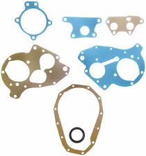 Fel-Pro TCS45114 TIMING COVER SET
