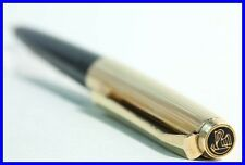 1960er PELIKAN MATITA 30/rolled gold & Nero 1.18 mm Mine