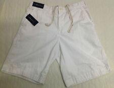 Ralph Lauren Men's Other Shorts