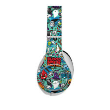 Skin for Beats by Dre Studio - Jewel Thief by JThree Concepts - Sticker Decal