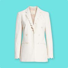 Women S Clothing For Sale Ebay