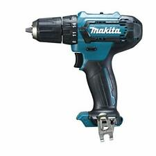 Makita Rechargeable driver drill [Body Only] DF333DZ