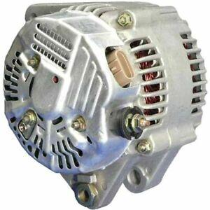 1999-2003 TOYOTA HIGHLANDER & LEXUS RX300 V6 3.0L ALTERNATOR 13844