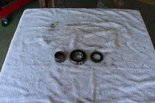 Antique John Deere Tractor 420 430 435 440 1010 Pto Rebuild Kit