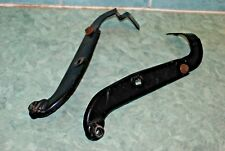 CAGIVA ALETTA ROSSA rear tail parts   elefant dakar 125cc 1986 j