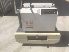 Asm 180 Td+/Leak Detector/Alcatel Vacuum Products