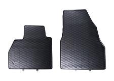 Premium Tappetini in Gomma Set di tappetini Renault Kangoo II MERCEDES CITAN Prezzo Top