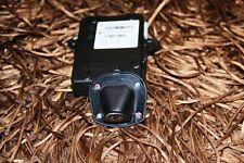 BMW E70 E71 X5 X6 Original Rückfahrkamera 66.53- 9195898 -02