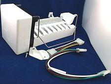 5303918277, RIM277 - Icemaker for Frigidaire Refrigerator