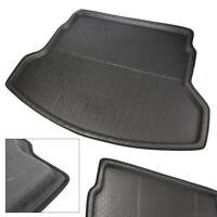 Kofferraummatte hinten Kofferraumwanne Bodenwanne für Honda CRV 2012-2016