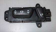 Chrysler 300M ´02 Schalter Sitzverstellung rechts 04601756 Beifahrerseite