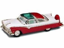 New In Box ! 1/43 1955 FORD  CROWN VICTORIA for MTH,Lionel & K-Line