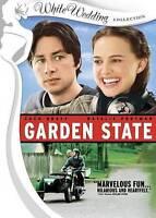 Garden State (DVD, 2009)(DVD DISC ONLY)