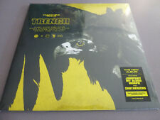 Twenty One Pilots - Trench - 2LP Vinyl // Neu & OVP // MP3