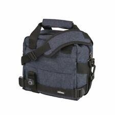 OCEAN Shoulder Bag for DSLR or Mirrorless Camera Systems. Multi-Function Case.