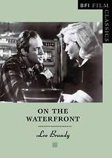 On the Waterfront (BFI Film Classics)-ExLibrary