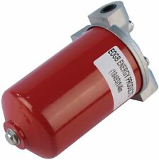 "EOGB F02-18493-F 1/4"" OIL FILTER ENERGY PRODUCTS FILTER FREE DELIVERY VAT INC"