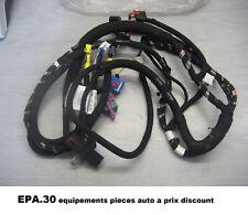 CABLE CABLAGE FAISCEAU ELECTRIQUE AVANT FIAT PUNTO 99-03 - 46815220 46783365