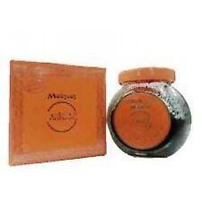 Oudh Mabsoos (40g) Home Incense/ Fragrance/ Burning Bakhoor by Nabeel