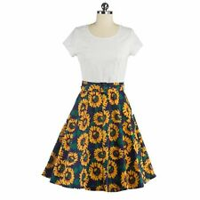 Size Regular Polyester Machine Washable Dresses for Women