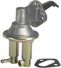 Mechanical Fuel Pump Carter M60514