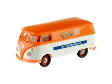 """Brekina 932140 VW T1b cajones """"BRANDT RUSK """"Modelo especial limitado 250 piezas"""