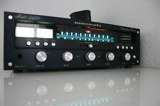 Marantz Model 2238 (e) vintage amplifier