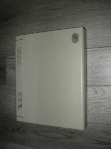 IBM PS/2 Model L40 SX