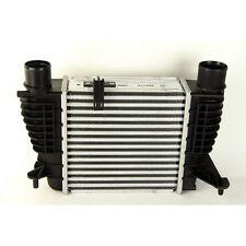 Ladeluftkühler VALEO 817999