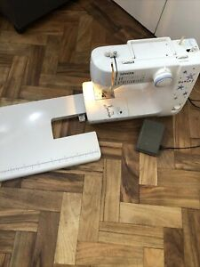 toyota oekaki Sewing Machine