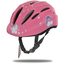 Kids Bicycle Helmet Ultralight Children's Protective Gear Girls boys Cycling Cap