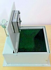 WALL SAFE-Sentry -20cm X 22cm X 10 Cm  Conforms To BS1449 & BS4360 FREE POSTAGE