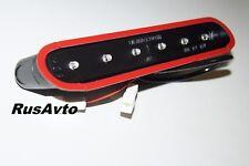 LADA NIVA Taiga 4x4 Bremsleuchte, Bremslicht neue LED Ausführung 21214-3716810